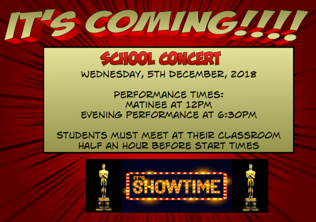 School Concert-5Dec.png