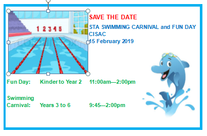 Swimming Carnival - 15 Feb.PNG